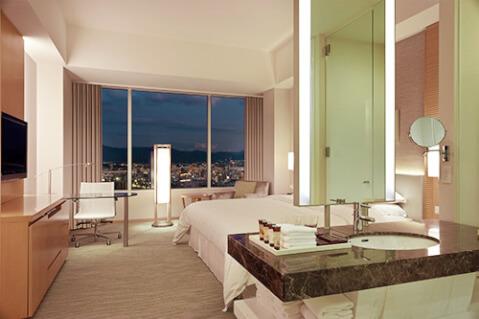 sheraton_grand_hotel_hiroshima_room