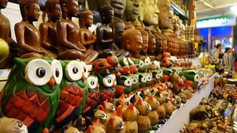 Cambodia_souvenir