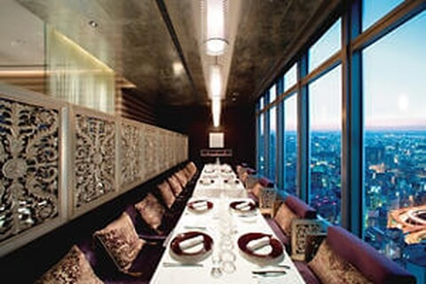 signeture_restaurant_tokyo