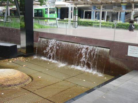 品川ガーデン