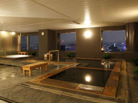 spa_jr_tower_hotel_sapporo