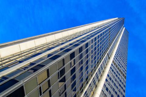 モンパルナスタワーの画像
