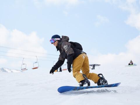 snowboards_00