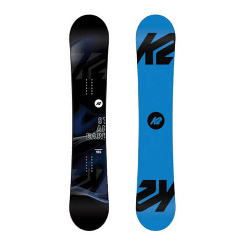 snowboards_03