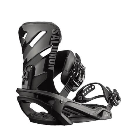 snowboards_05
