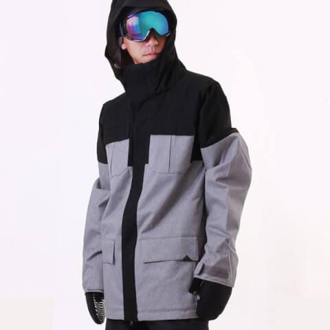 snowboards_10