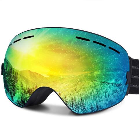snowboards_11