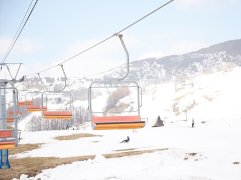 snowboards_12