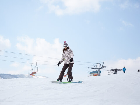 snowboards_13