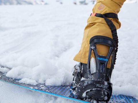 snowboards_16