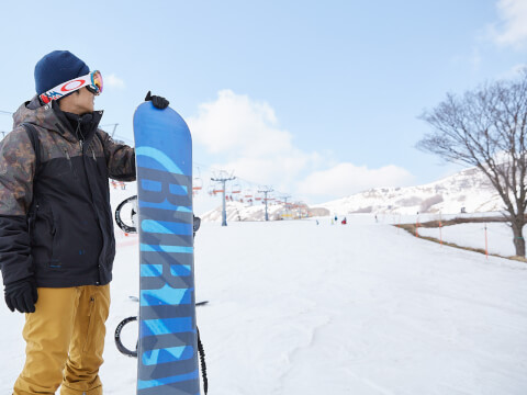 snowboards_22