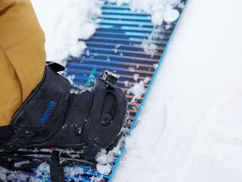 snowboards_30
