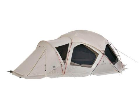 snowpeak_tent_10