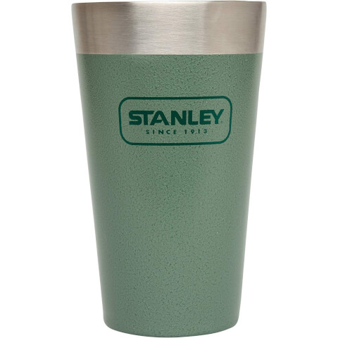 stanley_09