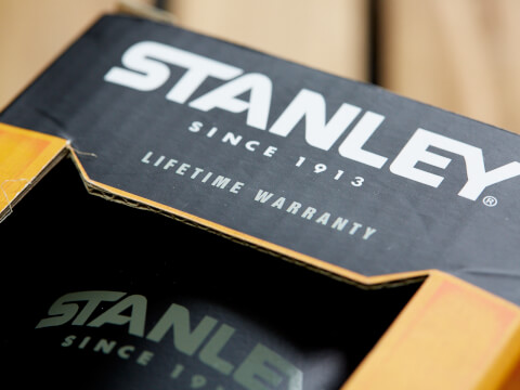 stanley_14
