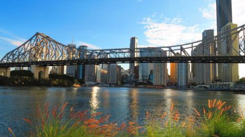 ストーリー橋