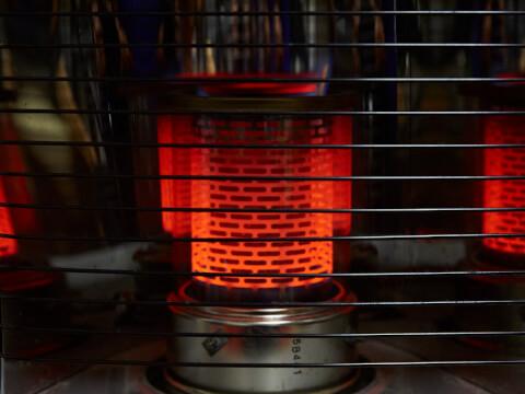 stove_12
