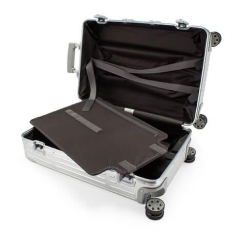 スーツケース_選び方