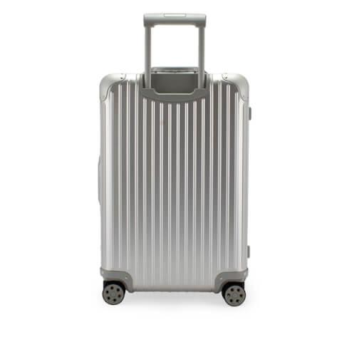 リモワ_スーツケース_おすすめ