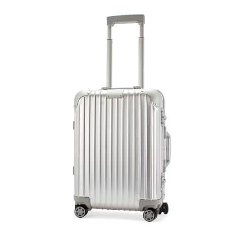 リモワ_スーツケース_おすすめ_トパーズ
