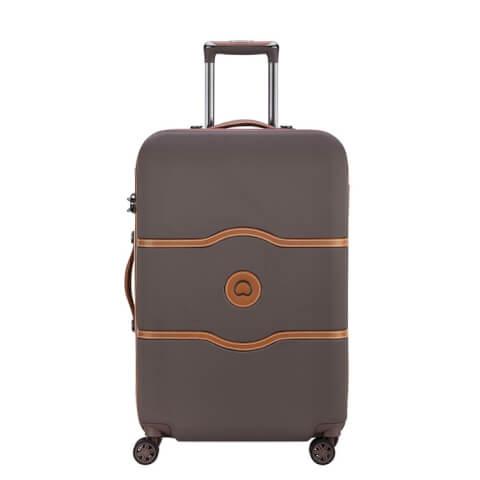 デルセー_おすすめ_スーツケース