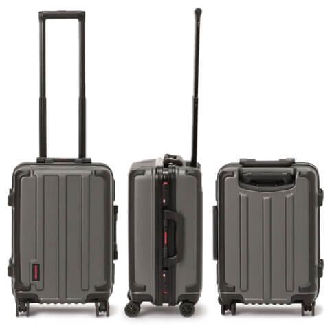 おすすめ_スーツケース_ブリーフィング