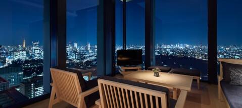 suite_lounge