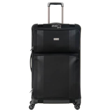 旅行 スーツケース おすすめ おしゃれ ブランド