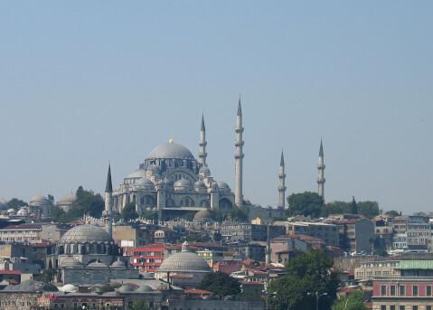 suleymanie_mosque_istanbul