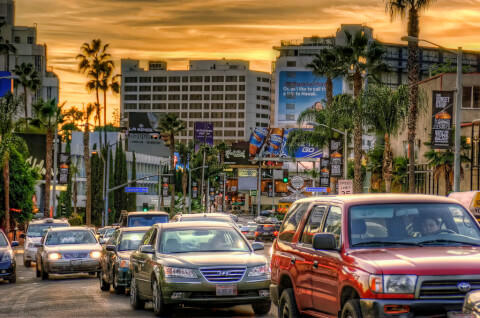 sunset_strip