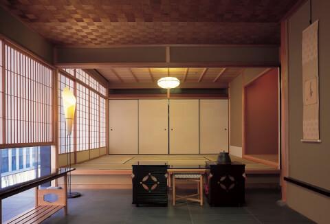 サントリー美術館 おすすめ 東京 都内 美術館
