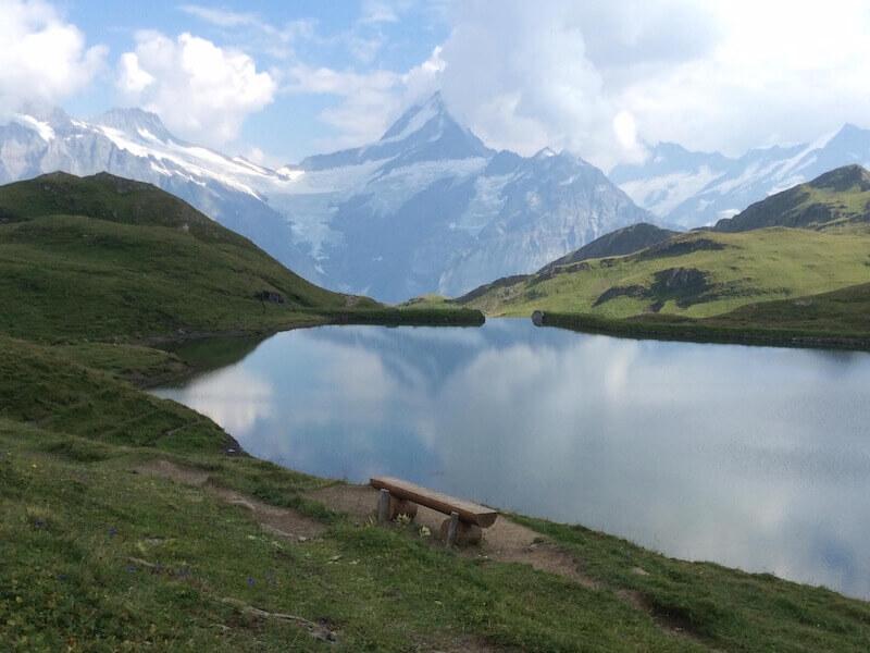 スイスの観光地15選!大自然や歴...