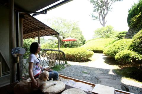 静岡 温泉 旅館 ホテル 修善時 おすすめ 熱海 伊藤