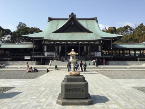 静岡観光法多山