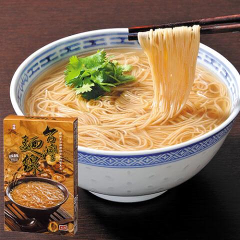 台湾麺線_台湾_お土産_観光_台湾茶_コスメ_グルメ_お菓子_おつまみ_雑貨