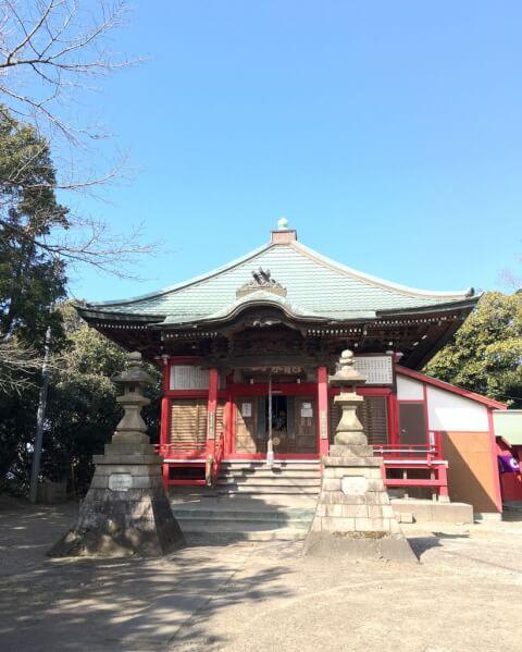 takeyamahudou