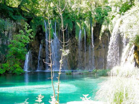クロアチア2