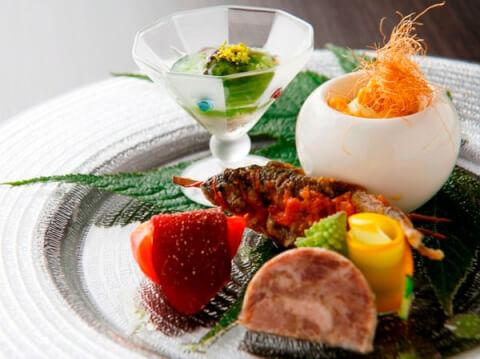 takinoya_dinner