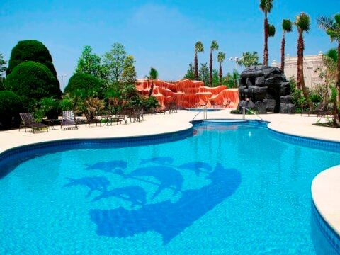disney_land_hotel_pool