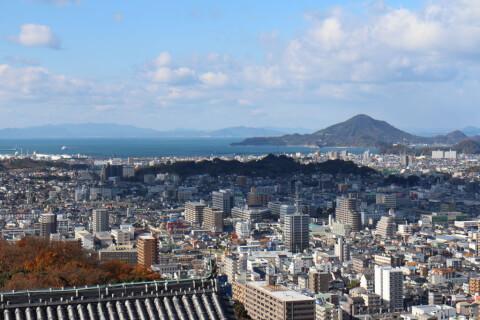 matsuyama-tenbo