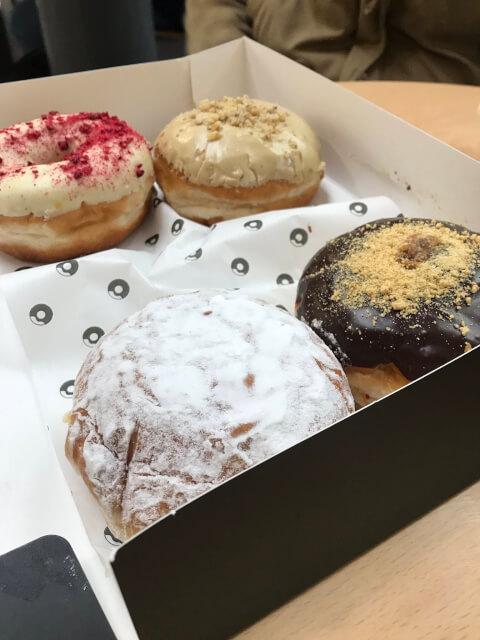 the_rolling_donut_dublin