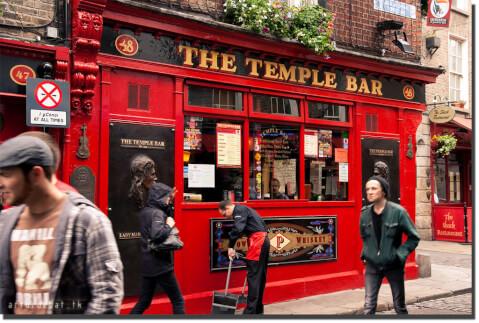 the_temple_bar