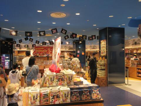 東京タワー 観光