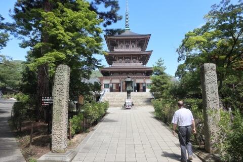 善光寺資料館