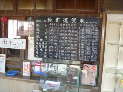 togawaeki