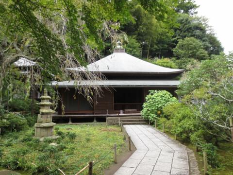 tokeiji