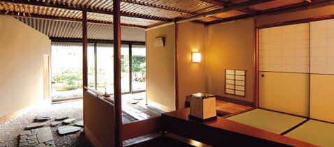 tokoan_inperialhotel