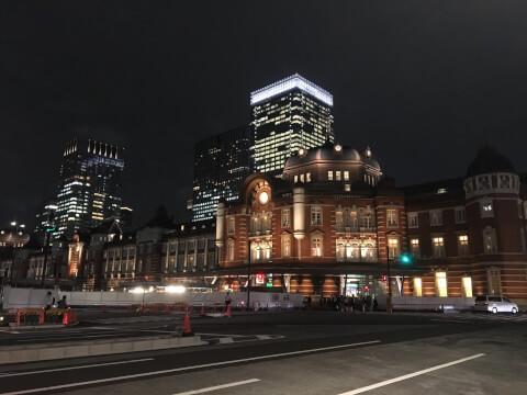 Tokyo_station3