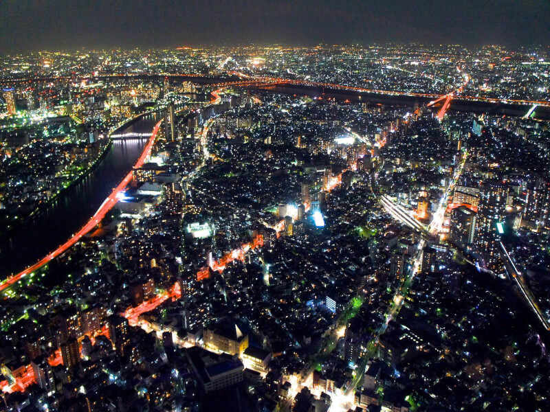 Perfect Travel Guide For Tokyo Things To Do In Tokyo For - 12 things to see and do in tokyo