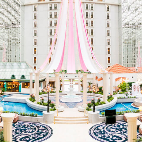 maihama_tokyo_bay_club_hotel